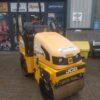 JCB VMT160 800 Roller 3