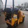JCB VMT160 800 Roller 4
