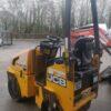 JCB VMT160 800 Roller 5