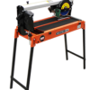 Tile Cutters 2