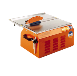 Tile Cutters 1