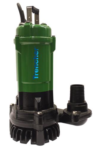 Submersible Pumps 1