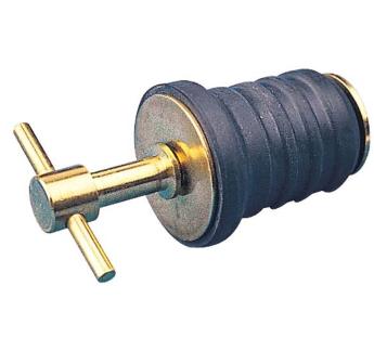 Drain Plugs 1