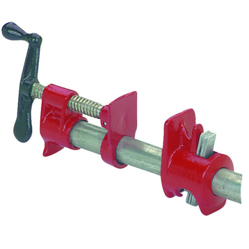 Pipe Clamp 1