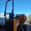 Terex HD1000 High-Lift Dumper 4
